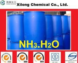 산업 급료 염화 수산화물 또는 암모니아 물 가격