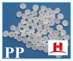 De PP para material de produção de equipamentos de playground
