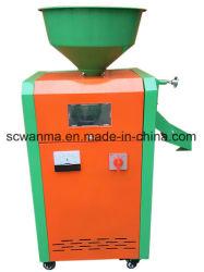 Мельница для риса Box-Type пилинг машины машина сельскохозяйственной техники