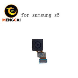 Para a Samsung Galaxy S5 cabo flexível de Câmara Traseira, telefone câmera traseira para a Samsung Galaxy S5 I9600 G900 com preço baixo