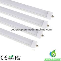 18W 36W T8 scelgono tubo del tubo 240cm di Pin T8 LED del tubo Fa8 di Pin 4FT 8FT il singolo