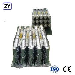 Cincel de martillo hidráulico MB1500