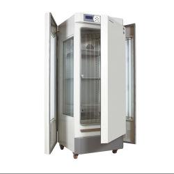 Biobase Drosophila Incubadora refrigerada de alta qualidade