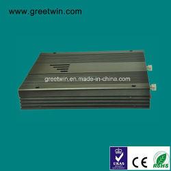 20dBm G/M Band-Signal-Verstärker DCS-WCDMA Tri für großes Haus (GW-20GDW)