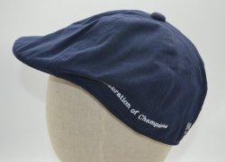 الجملة 100 ٪ من القطن الرجال اللبلاب قبعة مخصصة الشعار نمط التطريز قبعة بيريت نيوز بوي كاب