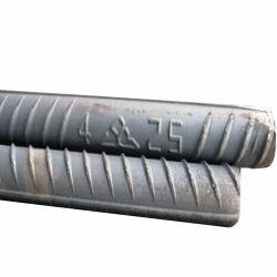 건축 철을%s 강철에 의하여 모양없이 하는 바 또는 강철 Rebar 강화된 콘크리트