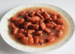 Os alimentos de qualidade Premium Conservas de favas com o Melhor Preço