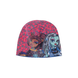 صمّمت ك يمتلك علامة تجاريّة [بنيس] أكريليكيّة [نيت] تطريز شتاء قبعات, عادة [بني] قبعات