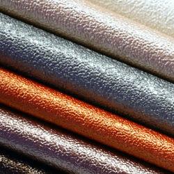 Os Designs mais recentes na parede e decoração do couro de PVC