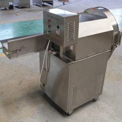 Chd80 attrezzatura per il taglio di pomodoro/Yam per il negozio di insalate