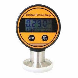 Display LCD, misuratore di pressione Cina, per kPa MPa bar con ISO9001 (QDB108)