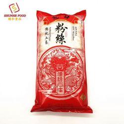 Venta caliente chino Grado Superior de frijol Mung Longkou Vermicelli