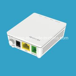Huawei Eg8010h ONU Gpon 1ge FTTH Terminal de réseau optique