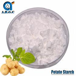 중국, 옥수수/타피오카/감자 전분 전분 공급