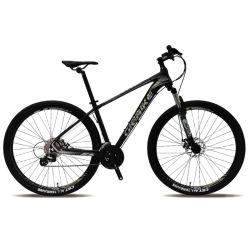 """"""" bici di montagna 20 con 30 la bicicletta doppia della lega MTB di velocità degli adulti 24 del dispositivo spostatore di buona qualità dell'orlo della lega"""