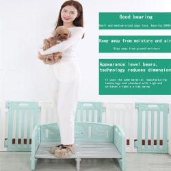 Nettes Hundebett-spezieller Bett #Pet #Sofa Bett-Sommer weg von den Bodenhundehundehütte-Möbeln der prinzessin-Small Dog Bed Small
