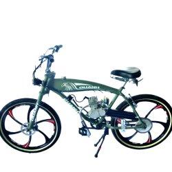 26 bici del motociclo di pollice 80cc fatta in Cina