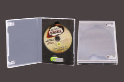 GroßhandelsWeisheng DVD CD Kasten des USB-Blitz-Laufwerk-Doppelventilkegel-Kasten-Speicher-Blitz-Stock-Kasten USB-Speicher-Fall-DVD für USB-externen Rechtssache 2.5 HDD USB 3.0