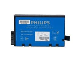 989803194541 Batería original de HP para el MP20, Me202ek