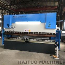 Нержавеющая сталь лист гибочный станок профессиональный производитель машины гидравлический листогибочный пресс для продажи