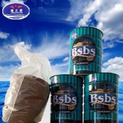 Assurance de la qualité de haut taux d'éclosion des oeufs d'alimentation crevettes Brine Shrimp