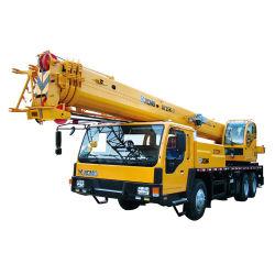 Верхней Части марки 25 тонн малых Автовышка Qy25e с большой высоты подъема продажи