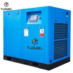 220kw nouvelles venant de l'air de refroidissement du compresseur du moteur pour le champ de gaz naturel