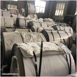 لوح من الفولاذ المقاوم للصدأ المدلفن الساخن 440 ميزة خزان المياه 304 أربع ألواح من الصلب المقاوم للصدأ قص 430 ورقة من الصلب المقاوم للصدأ الشركة المصنعة