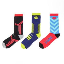 Vendita all'ingrosso di calze sportive atletiche da uomo Unisex