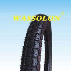 유명한 고품질 모터 크로스 타이어, 스쿠터 타이어, 오토바이 타이어(250-17 250-18 2.75-17 275-18 300-17 300-18 325-18)