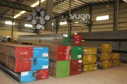 AISI-P20+S / DIN-1.2312 aço do molde plástico para peças principais de morrer para Serviço Pesado
