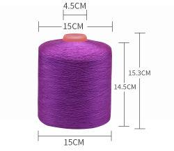 Корейский шелк челкой резьбой 2,5 тканого китайский узел