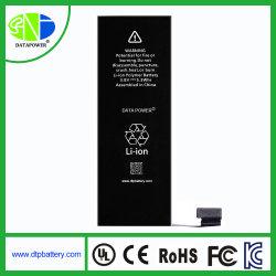 De in het groot Mobiele Batterij van de Vervanging van de Telefoon 4.35V 2750mAh voor iPhone 6/iPhone 6s/7/7s