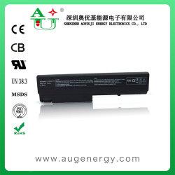 10,8V rechargeable au lithium-ion 2200mAh Batterie pour ordinateur