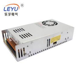 LED à haute efficacité 500W Alimentation de commutation 27VCC