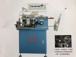Автоматическая прокладка горячей резки товарный знак режущей машины