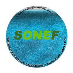 粒状肥料の粉水溶性肥料葉状NPKの肥料