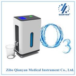 Concentración de agua Ozonated Detector para aplicaciones de medida de ozono disuelto (ZAMT-W20)