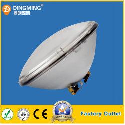 Локомотив герметичный галогенной лампы дальнего света фар