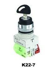 زر التبديل الكهربائي لمصباح LED المقاوم للمياه مفتاح الطاقة تاكة ميكرو مفتاح زر الضغط للأجزاء الأوتوماتيكية
