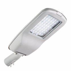 120W Straßen-Garten-Bewegungs-Fühler-Licht der Solarprodukt-energiesparendes im Freien LED