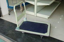 Carregar 250kg Carrinho de metal comum com certificação CE