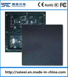 Modulo dell'interno dello schermo di visualizzazione del LED P3 da vendere