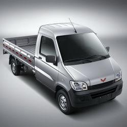 Corpo do deck elevado Mini Veículo Caminhonete para venda