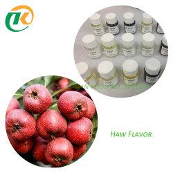 Haw saveur pour les boissons et aliments