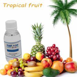 Het super Concentraat van het Aroma van het Fruit van Concentraten Tropische voor Eliquid of Ejuice