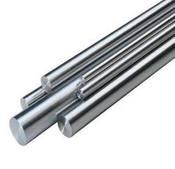 الطبقة النهائية البولندية الباردة F51 Duplex 2205 من الفولاذ المقاوم للصدأ بار دائرى