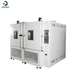 IEC61646 IEC61215 PV モジュール湿度凍結試験温度 チャンバー / テスト装置