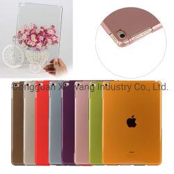 علبة شفافة رفيعة جدًا للكمبيوتر الشخصي لجهاز iPad Mini 4، لحقيبة جهاز iPad Mini 4 Clear Crystal