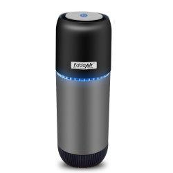 El filtro de aire para el alquiler de formaldehído de purificadores de Haze la esterilización de Plasma Ambientador De Coche Coche purificador de aire